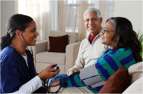senior citizen care in chennai